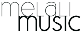 Melali Music
